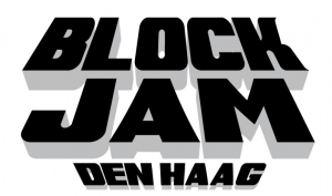 BlockJam Escamp